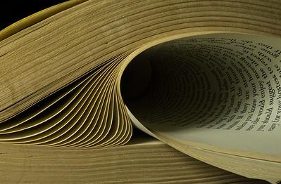 Vogue Book of Ettiquite