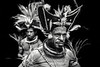 Papuan people