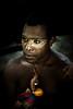 Man of Papua