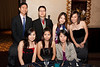 20101119-parex_graduation-012
