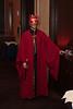 20101119-parex_graduation-004