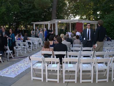 Jaimie & Jonathan's Wedding