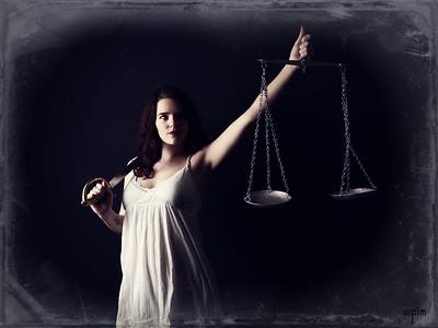 La justice  sait ou elle va!