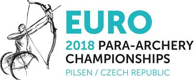 Para-Archery Championships