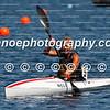 20090815-00989_Dartmouth