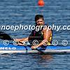 20090815-00976_Dartmouth
