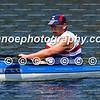 20090815-00978_Dartmouth