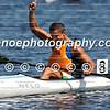 20090815-00975_Dartmouth