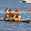 20090816-01441_Dartmouth