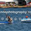 20090815-00971_Dartmouth