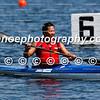 20090815-00977_Dartmouth