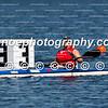20090815-00987_Dartmouth