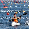20090815-00970_Dartmouth