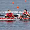 20090816-01432_Dartmouth