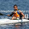 20090815-00974_Dartmouth