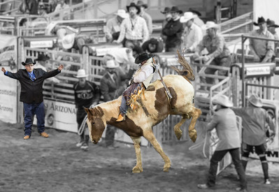 Parada del Sol Rodeo Scottsdale Arizona 2 March 2014 013-FINAL Edit
