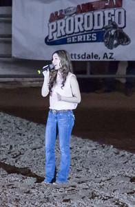 Parada del Sol Rodeo Scottsdale Arizona 2 March 2014 006