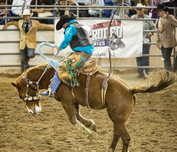 Parada del Sol Rodeo Scottsdale Arizona 2 March 2014 044