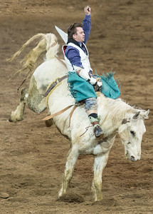 Parada del Sol Rodeo Scottsdale Arizona 2 March 2014 022