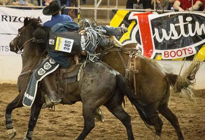 Parada del Sol Rodeo Scottsdale Arizona 2 March 2014 042