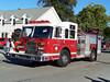 Rockport Engine 1 - 1999 Pierce Saber 1500/750
