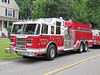 Sherborn, MA Engine 3 - 2004 Pierce Dash 1500/2500