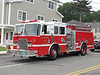 Holland, MA Engine 2 - 1998 KME 1500/1000