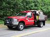 Sutton, MA Forestry 2 – 2004 Ford F-550 4X4 250/300