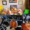 "October 12, 2017<br /> <br /> ""SAFARI CHIC HOME DECOR"" 2017"
