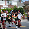 6th Battalion Parade Hosted by East Meadow 9-17-11-7