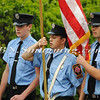 6th Battalion Parade Hosted by East Meadow 9-17-11-13