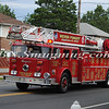 6th Battalion Parade Hosted by East Meadow 9-17-11-10