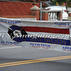 6th Battalion Parade Hosted by East Meadow 9-17-11-8