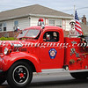 6th Battalion Parade Hosted by East Meadow 9-17-11-14