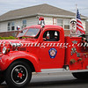 6th Battalion Parade Hosted by East Meadow 9-17-11-15