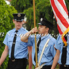 6th Battalion Parade Hosted by East Meadow 9-17-11-12