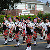 6th Battalion Parade Hosted by East Meadow 9-17-11-6