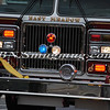 6th Battalion Parade Hosted by East Meadow 9-17-11-17