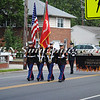 6th Battalion Parade Hosted by East Meadow 9-17-11-1