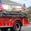 6th Battalion Parade Hosted by East Meadow 9-17-11-16
