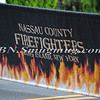 6th Battalion Parade Hosted by East Meadow 9-17-11-4