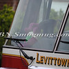 6th Battalion Parade Hosted by East Meadow 9-17-11-20
