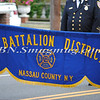 6th Battalion Parade Hosted by East Meadow 9-17-11-5
