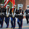 6th Battalion Parade Hosted by East Meadow 9-17-11-2