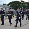 2nd Battalion Parade Hosted by the Point Lookout Lido Fire Department 8-11-12-5