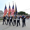 2nd Battalion Parade Hosted by the Point Lookout Lido Fire Department 8-11-12-10
