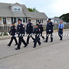 2nd Battalion Parade Hosted by the Point Lookout Lido Fire Department 8-11-12-20