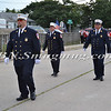 2nd Battalion Parade Hosted by the Point Lookout Lido Fire Department 8-11-12-13