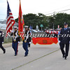 2nd Battalion Parade Hosted by the Point Lookout Lido Fire Department 8-11-12-3