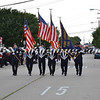 2nd Battalion Parade Hosted by the Point Lookout Lido Fire Department 8-11-12-9